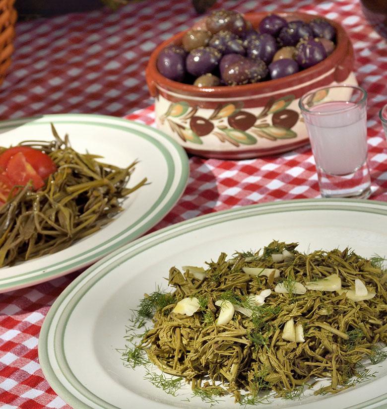Tsitsiravla_kritamo pelion gastronomy