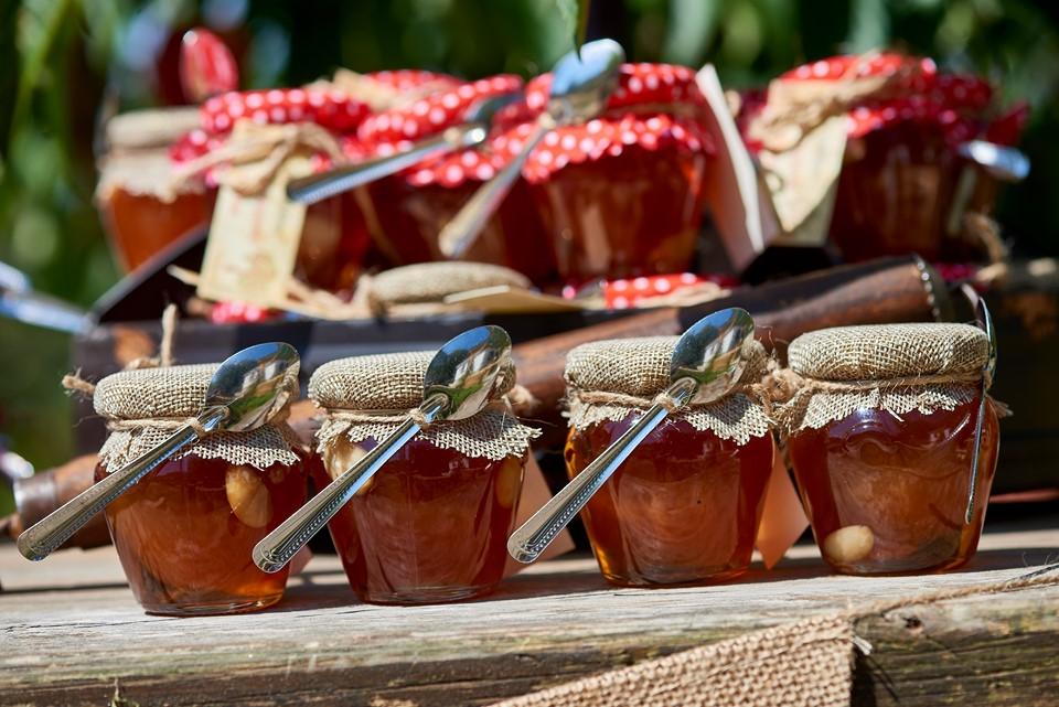 karaiskos farm pelion gastronomy pelion greece (2)