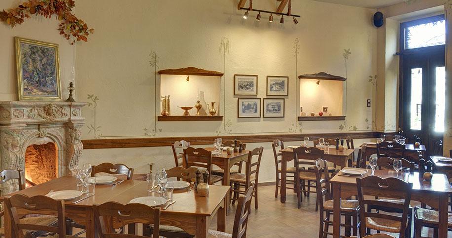 kritsa gastronomy hotel greek breakfast