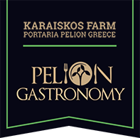 gols main logo-kritsa-pelion-gastronomy