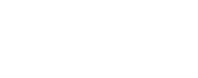pelion gastronomy logo footer